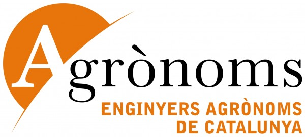 logotip_agronoms_color